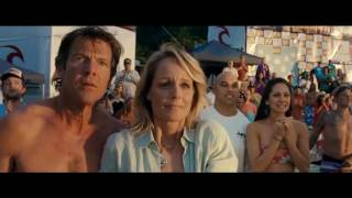 Nonton Soul Surfer   The Last Wave Film Subtitle Indonesia Streaming Movie Download