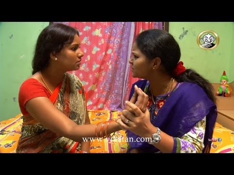 Thendral  09-07-2013  Watch Online Thendral Serial  Sun tv Serial Today
