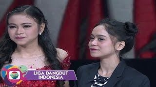 Video Rara Duta Sumsel Menangis Duet Bareng Lesti, Idolanya MP3, 3GP, MP4, WEBM, AVI, FLV September 2018