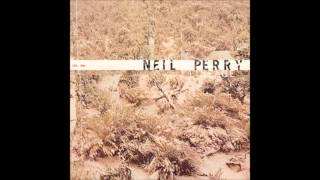 Download Lagu Neil Perry - Lineage Situation Mp3