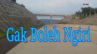 Video Gak Boleh Ngiri! Jalan Tol Baru Cisumdawu MP3, 3GP, MP4, WEBM, AVI, FLV November 2018