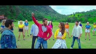 Nonton Golmaal Again 2017 Latest Hindi Movie Cast Ajay Devgn  Parineeti Chopra Launch Event Full Latest     Film Subtitle Indonesia Streaming Movie Download