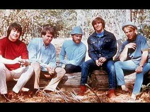 Video The Beach Boys - Aren't you glad download in MP3, 3GP, MP4, WEBM, AVI, FLV January 2017