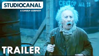 Nonton The Hundred Year Old Man   Uk Trailer Film Subtitle Indonesia Streaming Movie Download
