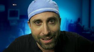 Miami plastic surgeon who films surgeries on Snapchat gets reality show | ABC News