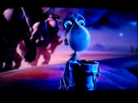 The Chubb Chubbs en VF (видео)