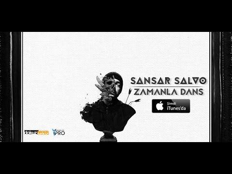 Sansar Salvo – Zamanla Dans