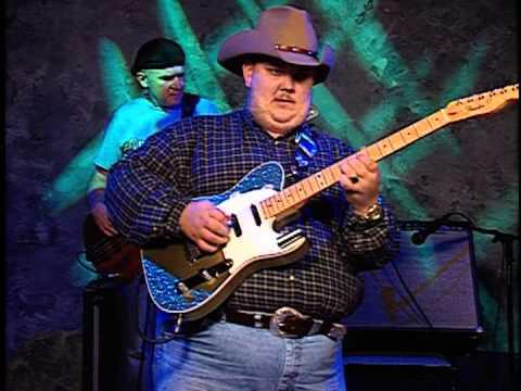 M – Johnny Hiland – Chicken Pickin Guitar part 2