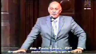 Deputados Descobrem Armação Da Globo Contra Pr Marcos Pereira Da Silva