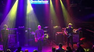 Download Lagu Racquet Club West Hollywood Wed 4 October 2017 Let Beauty Find You IMG 9110 Mp3