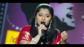 Latest Indian Instrumental Traditional 2013 Lyrics 2012 Hd Hindi Sad Popular Songs Bollywood 1080P