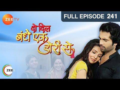 Show Ke Set Par Shivaani Ne Banayi Chaay