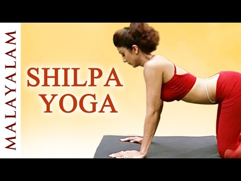 Video Shilpa Yoga now In Malayalam - Yoga For Flexibility And Strength - Shilpa Shetty download in MP3, 3GP, MP4, WEBM, AVI, FLV January 2017