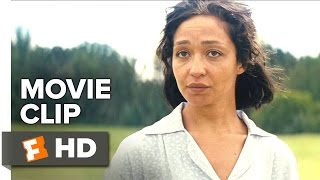Nonton Loving Movie CLIP - Will You Marry Me? (2016) - Joel Edgerton, Ruth Negga Movie HD Film Subtitle Indonesia Streaming Movie Download