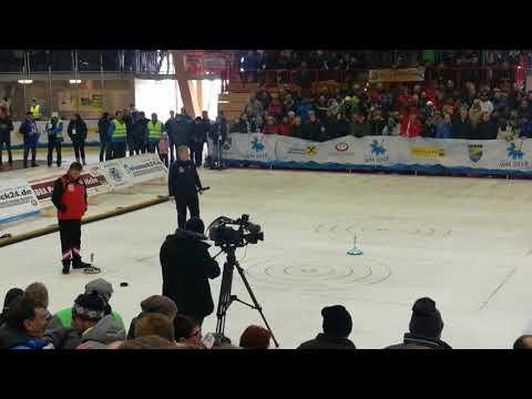 Stocksport WM 2018 Amstetten