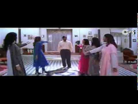 maa kaha gayi Mamta Bhare Din   Krodh   Sunil Shetty  mp4 YouTube