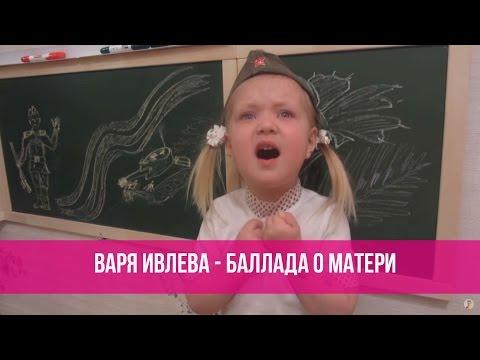 Стих российских поэтов