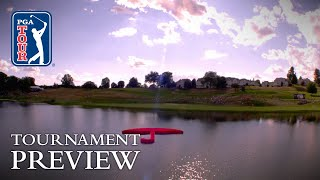Travelers Championship preview by PGA TOUR