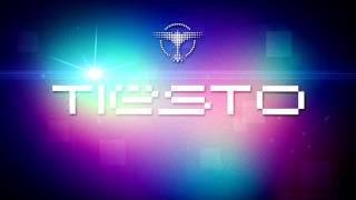 Download Lagu Tiësto - Lethal Industry (D3FAI Festival Bootleg) Mp3