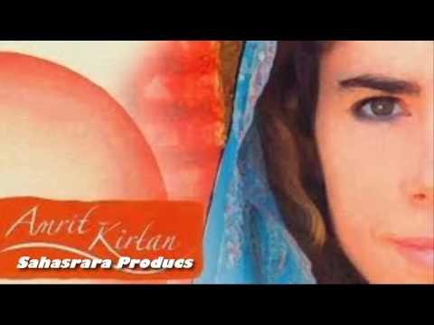 Video Amrit Kirtan - Deva Premal - Snatam kaur download in MP3, 3GP, MP4, WEBM, AVI, FLV January 2017