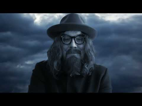 "Lee Harvey Osmond ""Forty Light Years"" Official Video"