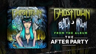 Download Lagu Ghost Town: Black Moon Mp3