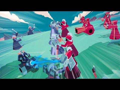 Крылья карнавала | League of Legends: выпуск образа Анивии