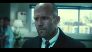 Nonton Jason Statham Rapidos y Furiosos 7 2015 Entrada Film Subtitle Indonesia Streaming Movie Download