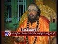 Tv9 Chakravyuha Face-To-Face With Rambhapuri Seer Over Lingayat Religion