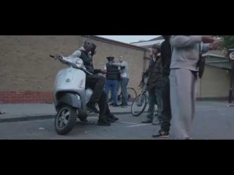 Grimey / MicPol - WFWM [Music Video] @TrussEnt | LINK UP TV