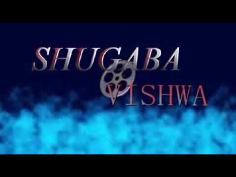 INDIA HAUSA 2020 BISHWA  FULL HD  SABUWAR FASARAR ALGAITA DUB STUDIO MOVIE KWOMAR HUKUMA AKAFTA2020