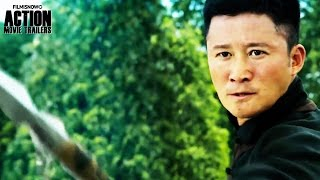 Nonton Call Of Heroes By Benny Chan   Fight Scene  Jars   Hd  Film Subtitle Indonesia Streaming Movie Download