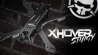 Stingy Frame available HERE: http://store.rotorriot.com/xhover-stingy-fpv-freestyle-frame-kevin-dougherty/Special thanks to the guest pilots featured in this episode!VORT3Xhttps://www.youtube.com/channel/UCO2-UuYAxqlZNXXyYRMJ_OAWild Willy FPVhttps://www.youtube.com/user/SuperSpartan617Johnny FPVhttps://www.youtube.com/channel/UC7O8KgJdsE_e9op3vG-p2dgSkitzo FPVhttps://www.youtube.com/channel/UCTG9Xsuc5-0HV9UcaTeX1PQ-Pilots / Hosts-Kevin Dougherty [StingersSwarm] https://www.youtube.com/user/stingersswarmDrew Camden [Le Drib]https://www.youtube.com/channel/UCHxiKnzTyzE9Qez8ZGpQbPQ-Production Team-Chad Kapper - Executive ProducerChristian Kapper - EditorMUSIC:Swimmin'By: Mellogemhttps://soundcloud.com/mellogemwww.rotorriot.com