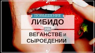 domashnee-porno-derevnya