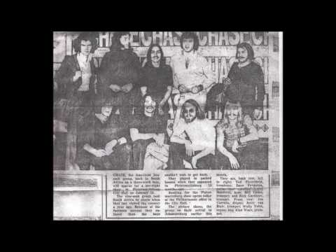 CHASE-LIVE Hopkinsville KY High November 30, 1972-BOCHAWA