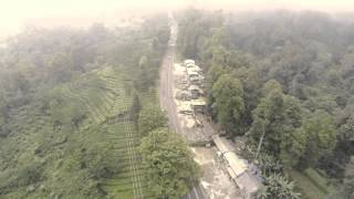 Video xiro drone aerial tanjakan emen MP3, 3GP, MP4, WEBM, AVI, FLV November 2018