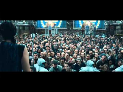 hunger games 2 streaming complet vf