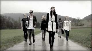 Tiemo Hauer - Warum (Offizielles Musikvideo) HD - YouTube