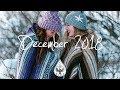 December 2018 (1½