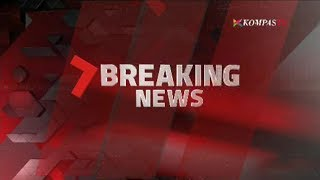 Video Ledakan Terjadi di Terminal Kampung Melayu - Breaking News MP3, 3GP, MP4, WEBM, AVI, FLV Mei 2017