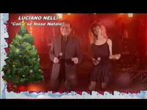 Album 2006 - Come se fosse Natale
