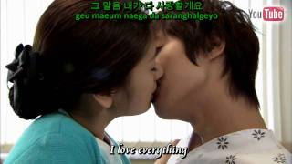 Nonton  Fmv  Playful Kiss Ost Film Subtitle Indonesia Streaming Movie Download
