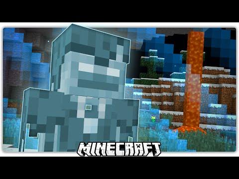 DANGEROUS NEW FRIENDS | Captive Minecraft 1.10 [2]