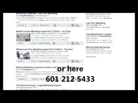 About SEO Experts Jackson Ms