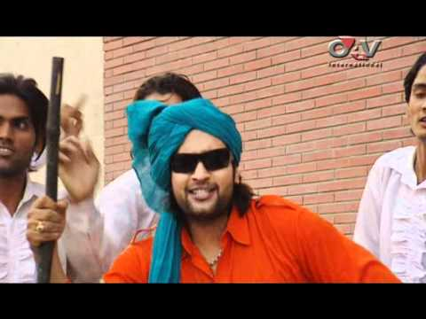 jaat - Please like the video and share them subscribe us: www.youtube.com like us: www.facebook.com album. Life partner song title: Haryana ke jaat . Singer vijende...