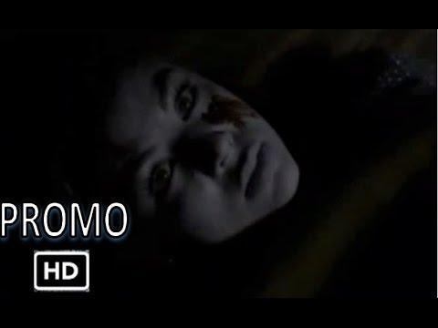 Pretty Little Liars 5X13 Promo – Ali Killed Mona! ARIA IS A – Proof!