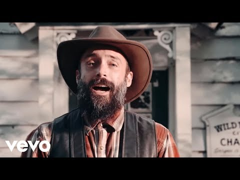 Clutch - A Quick Death in Texas online metal music video by CLUTCH