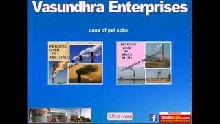 Yamunanagar India  City pictures : Vasundhra Enterprises, Yamunanagar, India