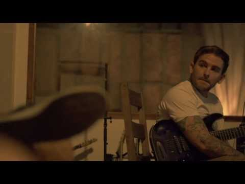 The Amity Affliction - The Recording of Let The Ocean Take Me (Part 4)