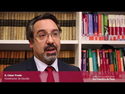 Nuevo sistema de evaluación del Programa de la Escuela Primaria del Bachillerato Internacional